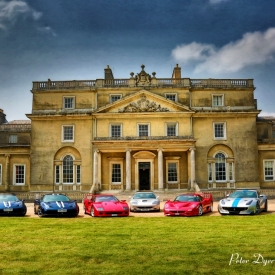 Ferrari Photography_by Peter Dyer Photographs021
