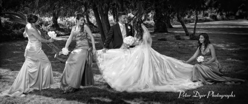 Turkish-wedding-photography- North-londonby-Peter-Dyer-Photographs-Enfield_11