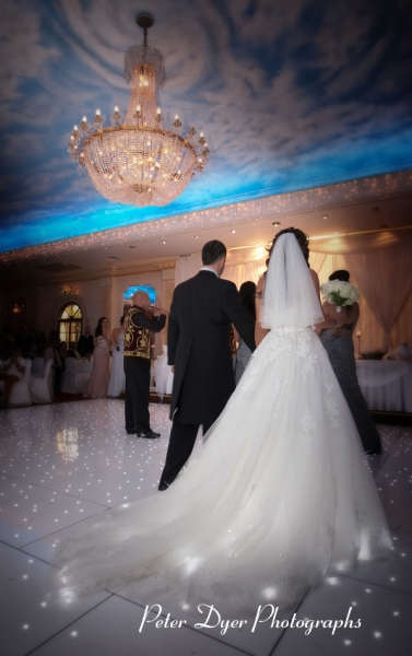 Turkish-wedding-photography- North-londonby-Peter-Dyer-Photographs-Enfield_14