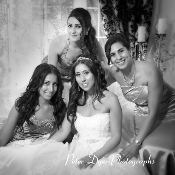 Turkish-wedding-photography- North-londonby-Peter-Dyer-Photographs-Enfield_2