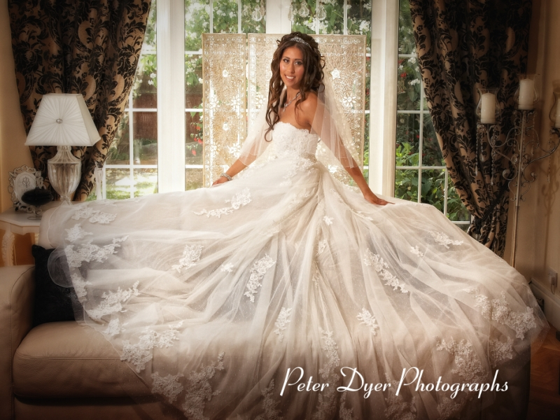 Turkish-wedding-photography- North-londonby-Peter-Dyer-Photographs-Enfield_3