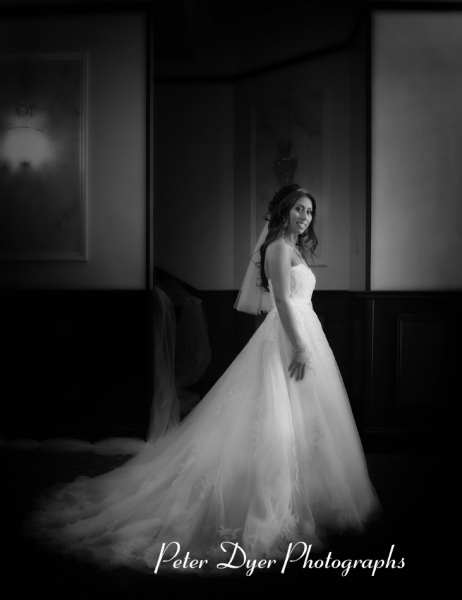 Turkish-wedding-photography- North-londonby-Peter-Dyer-Photographs-Enfield_5