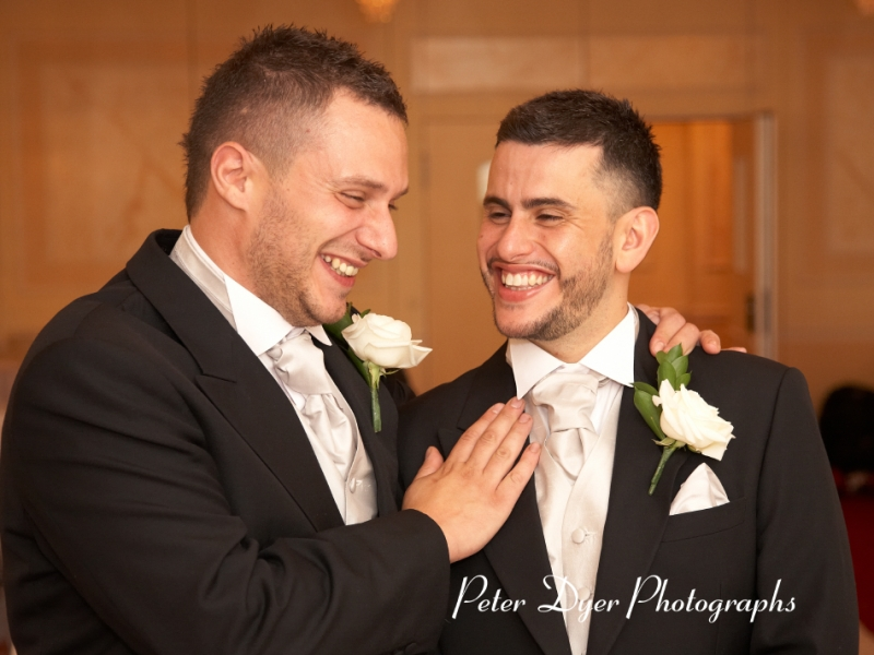 Turkish-wedding-photography- North-londonby-Peter-Dyer-Photographs-Enfield_6