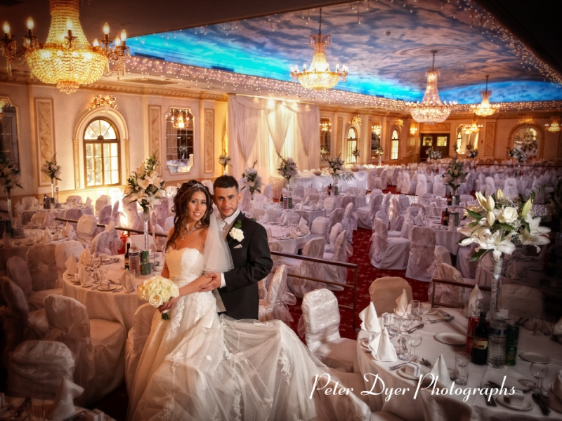 Turkish-wedding-photography- North-londonby-Peter-Dyer-Photographs-Enfield_7