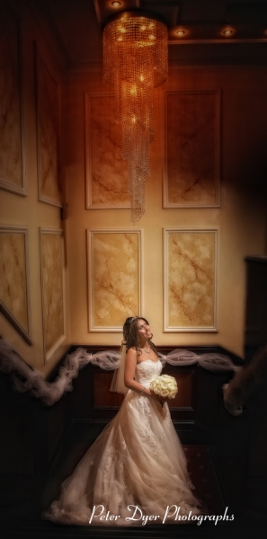 Turkish-wedding-photography- North-londonby-Peter-Dyer-Photographs-Enfield_9