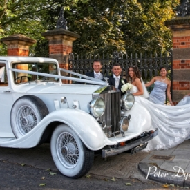 Turkish-wedding-photography- North-londonby-Peter-Dyer-Photographs-Enfield_10