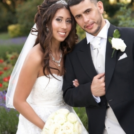 Turkish-wedding-photography- North-londonby-Peter-Dyer-Photographs-Enfield_12