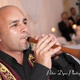 Turkish-wedding-photography- North-londonby-Peter-Dyer-Photographs-Enfield_13