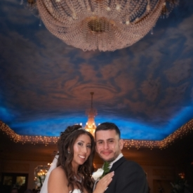 Turkish-wedding-photography- North-londonby-Peter-Dyer-Photographs-Enfield_15