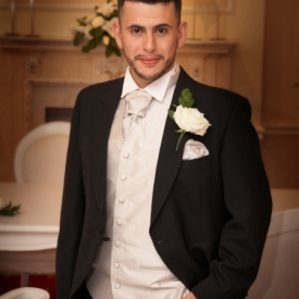 Turkish-wedding-photography- North-londonby-Peter-Dyer-Photographs-Enfield_4