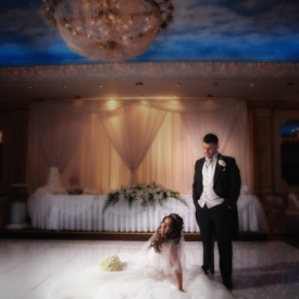 Turkish-wedding-photography- North-londonby-Peter-Dyer-Photographs-Enfield_8