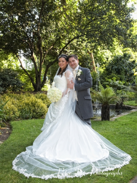 Greek-wedding-photography-at-the-savoy-londonby-Peter-Dyer-Photographs-north london_12