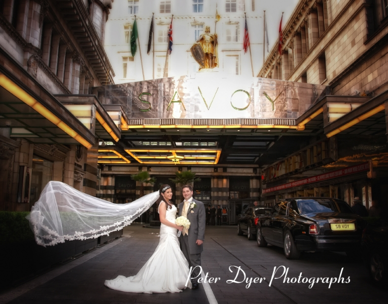 Greek-wedding-photography-at-the-savoy-londonby-Peter-Dyer-Photographs-north london_15