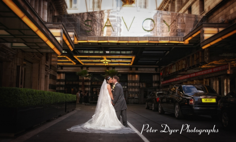 Greek-wedding-photography-at-the-savoy-londonby-Peter-Dyer-Photographs-north london_16