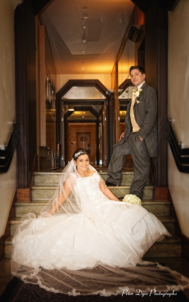 Greek-wedding-photography-at-the-savoy-londonby-Peter-Dyer-Photographs-north london_17