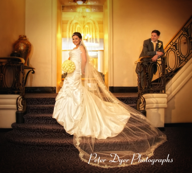 Greek-wedding-photography-at-the-savoy-londonby-Peter-Dyer-Photographs-north london_18