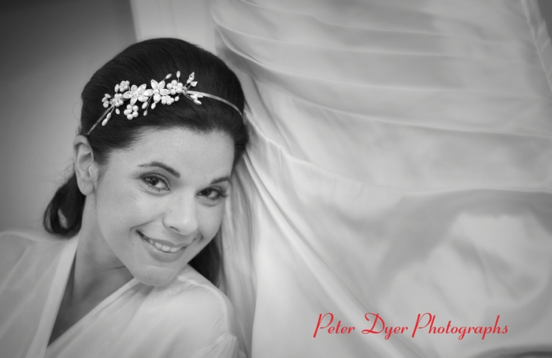 Greek-wedding-photography-at-the-savoy-londonby-Peter-Dyer-Photographs-north london_3