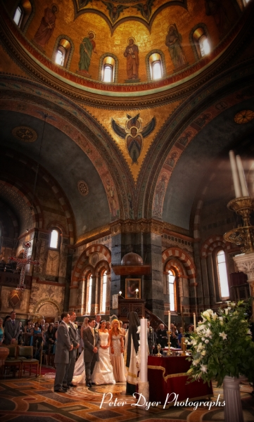 Greek-wedding-photography-at-the-savoy-londonby-Peter-Dyer-Photographs-north london_8