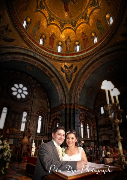 Greek-wedding-photography-at-the-savoy-londonby-Peter-Dyer-Photographs-north london_9