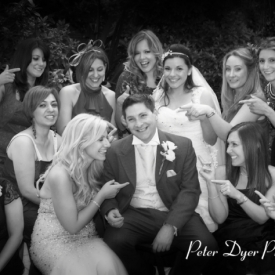 Greek-wedding-photography-at-the-savoy-londonby-Peter-Dyer-Photographs-north london_10