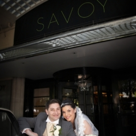 Greek-wedding-photography-at-the-savoy-londonby-Peter-Dyer-Photographs-north london_11