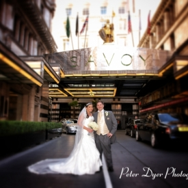 Greek-wedding-photography-at-the-savoy-londonby-Peter-Dyer-Photographs-north london_14