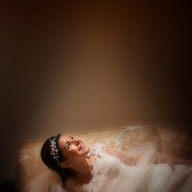 Greek-wedding-photography-at-the-savoy-londonby-Peter-Dyer-Photographs-north london_19
