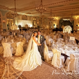Greek-wedding-photography-at-the-savoy-londonby-Peter-Dyer-Photographs-north london_20