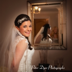 Greek-wedding-photography-at-the-savoy-londonby-Peter-Dyer-Photographs-north london_5