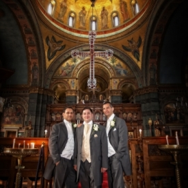 Greek-wedding-photography-at-the-savoy-londonby-Peter-Dyer-Photographs-north london_7