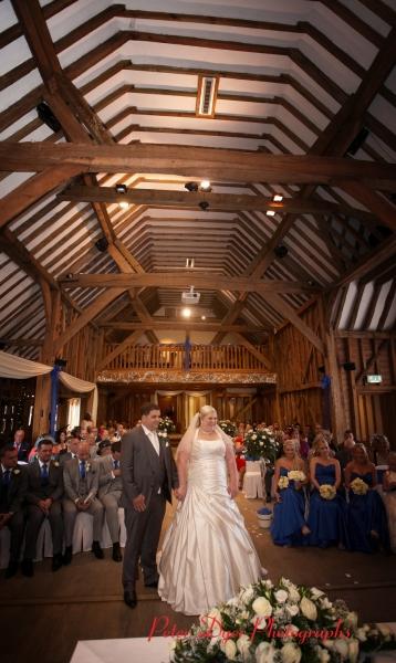 Tewin-bury-farm-wedding-photographby-Peter-Dyer-Photographs-North-London_4