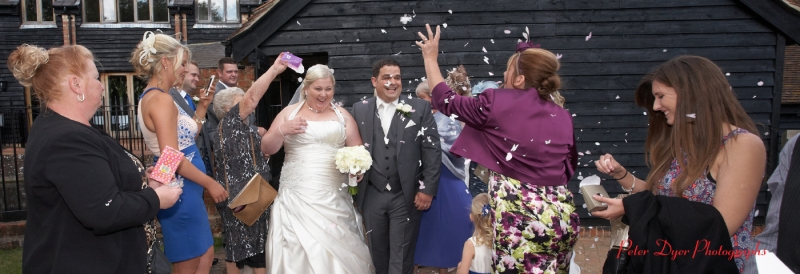 Tewin-bury-farm-wedding-photographby-Peter-Dyer-Photographs-North-London_5