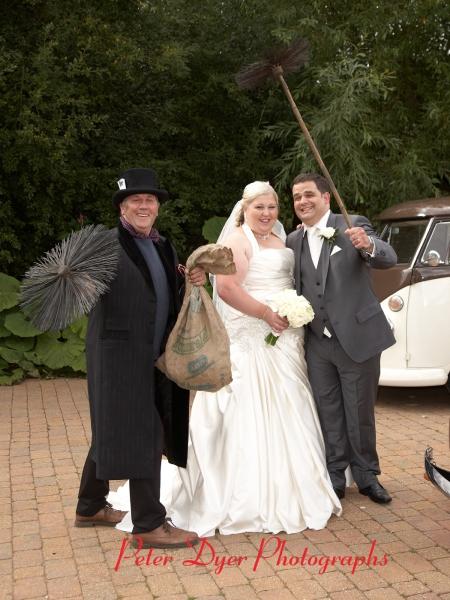 Tewin-bury-farm-wedding-photographby-Peter-Dyer-Photographs-North-London_7
