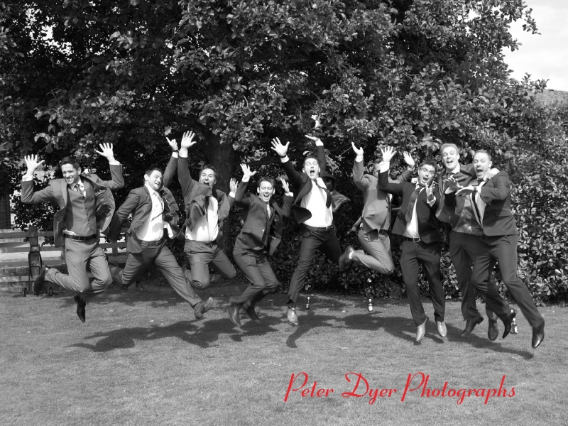 Tewin-bury-farm-wedding-photographby-Peter-Dyer-Photographs-North-London_9