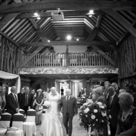 Tewin-bury-farm-wedding-photographby-Peter-Dyer-Photographs-North-London_3