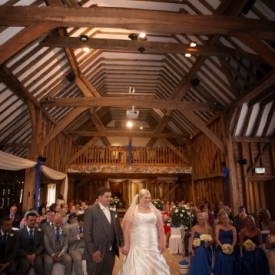 Tewin-bury-farm-wedding-photographby-Peter-Dyer-Photographs-North-London_4