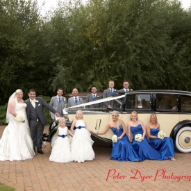 Tewin-bury-farm-wedding-photographby-Peter-Dyer-Photographs-North-London_6