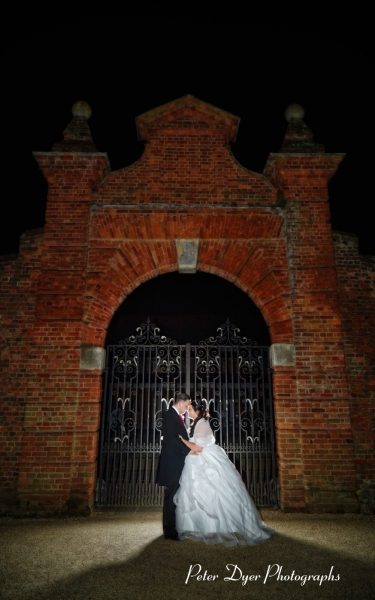 Forty-hall-wedding-photography-by-Peter-Dyer-Photographs-Enfield town_11
