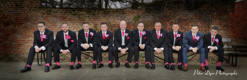 Forty-hall-wedding-photography-by-Peter-Dyer-Photographs-Enfield town_3