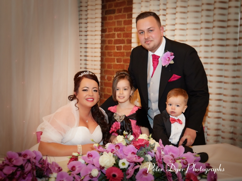 Forty-hall-wedding-photography-by-Peter-Dyer-Photographs-Enfield town_5