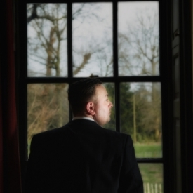Forty-hall-wedding-photography-by-Peter-Dyer-Photographs-Enfield town_10