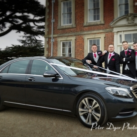 Forty-hall-wedding-photography-by-Peter-Dyer-Photographs-Enfield town_2