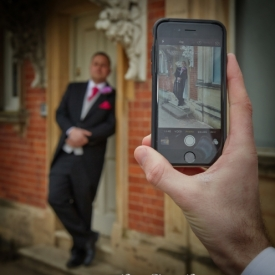 Forty-hall-wedding-photography-by-Peter-Dyer-Photographs-Enfield town_4