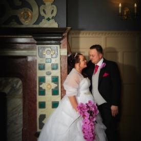 Forty-hall-wedding-photography-by-Peter-Dyer-Photographs-Enfield town_6