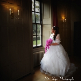 Forty-hall-wedding-photography-by-Peter-Dyer-Photographs-Enfield town_7