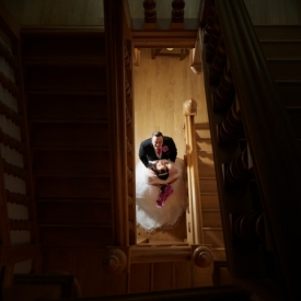 Forty-hall-wedding-photography-by-Peter-Dyer-Photographs-Enfield town_8
