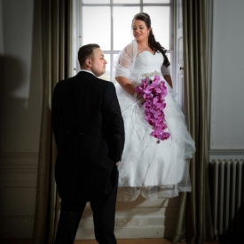 Forty-hall-wedding-photography-by-Peter-Dyer-Photographs-Enfield town_9