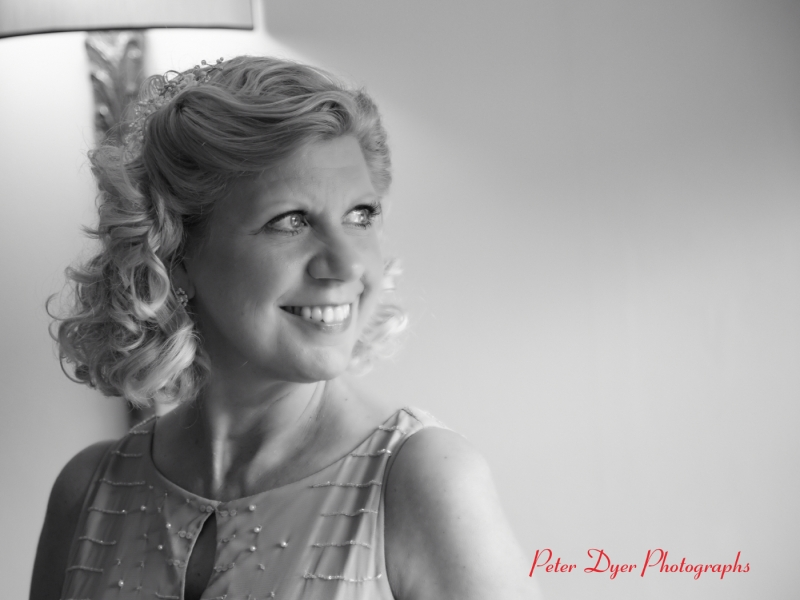 royal-chace-Enfield-wedding-photography-by-Peter-Dyer-Photographs-North-London_1