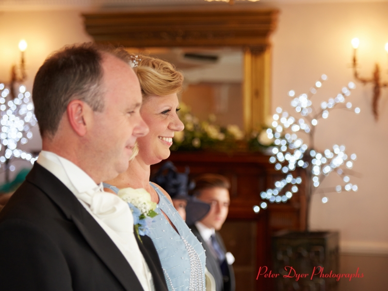 royal-chace-Enfield-wedding-photography-by-Peter-Dyer-Photographs-North-London_2