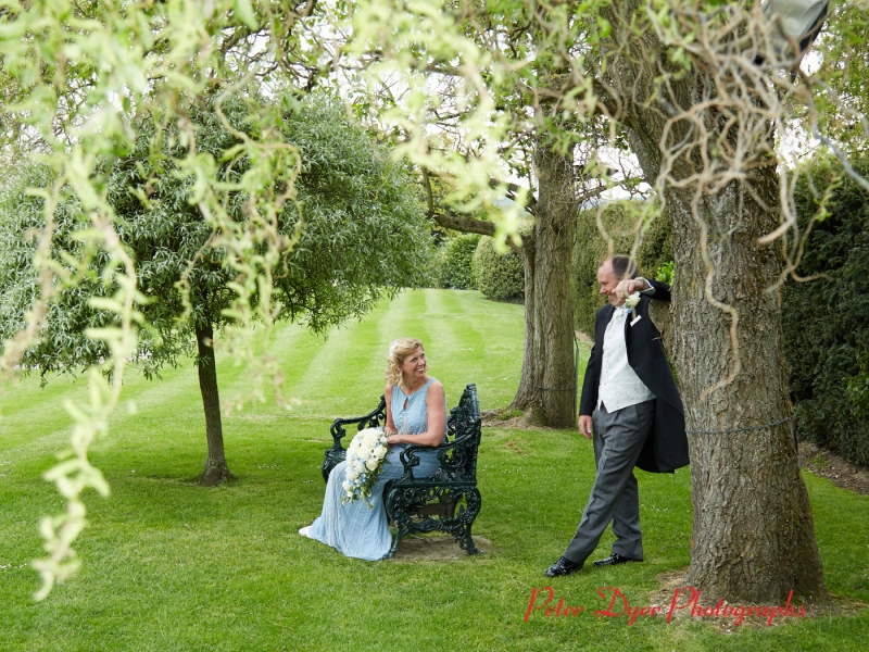 royal-chace-Enfield-wedding-photography-by-Peter-Dyer-Photographs-North-London_5